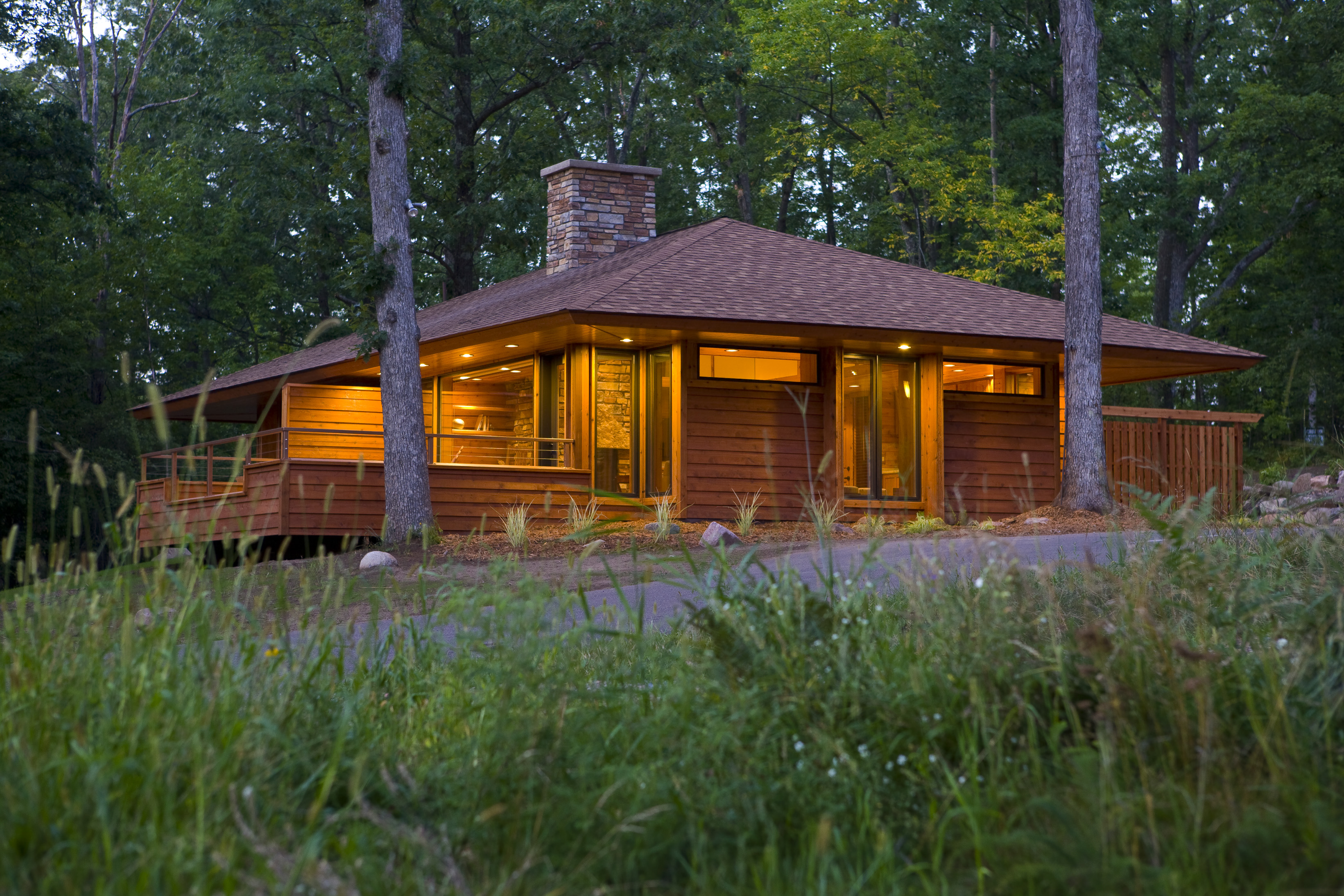 cabin valley kentucky cottage cabins visitor vacation romantic lake official rental rentals peaceful cumberland