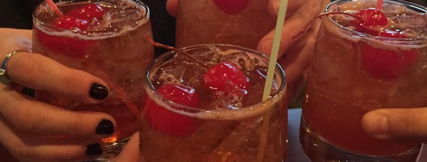 9 Places in Wisconsin for a Classic Old Fashioned - The Bobber