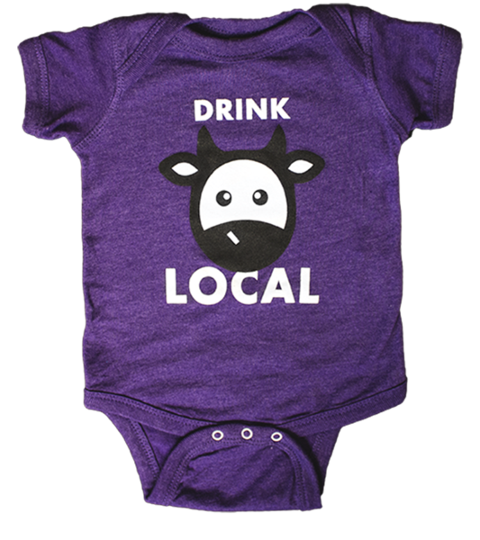 cow_onesie_front_purple_grande