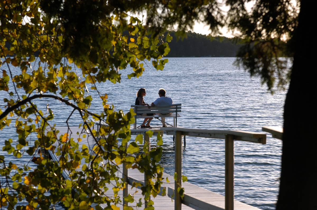 elkhart lake Elkhart lake, wi, elkhart lake, wi 84k likes elkhart lake - unwind in an authentic, relaxed setting or windup with great nightlife, recreation and.