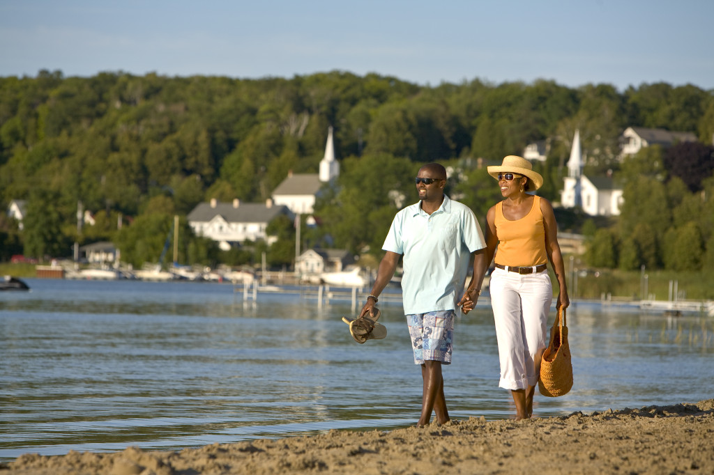 7 Of Wisconsin S Most Romantic Towns The Bobber