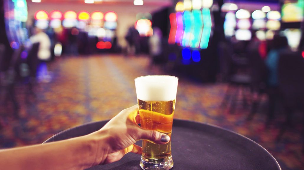 6 Things You Probably Didn't Know About This Wisconsin Casino - The