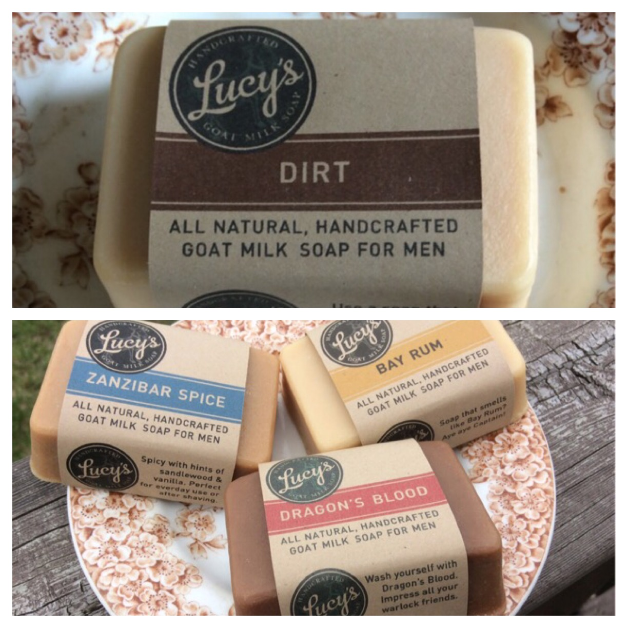 Best Places To Get Handmade, Unique Soaps In Wisconsin