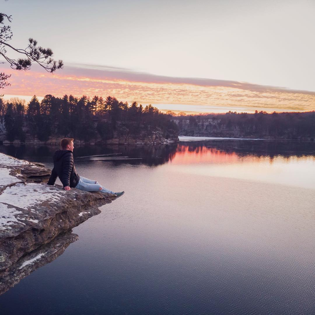 10 of Wisconsin's Most Instagrammable Places