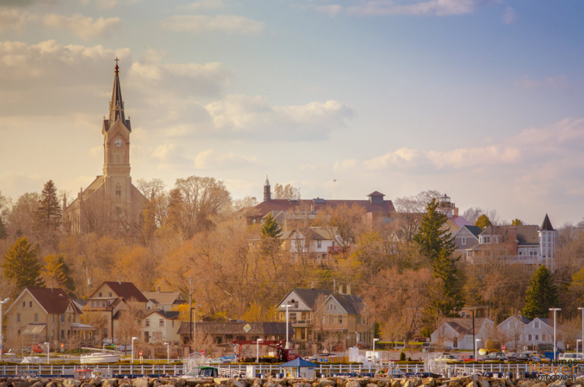 10 Small Towns in Wisconsin That are Totally Americana
