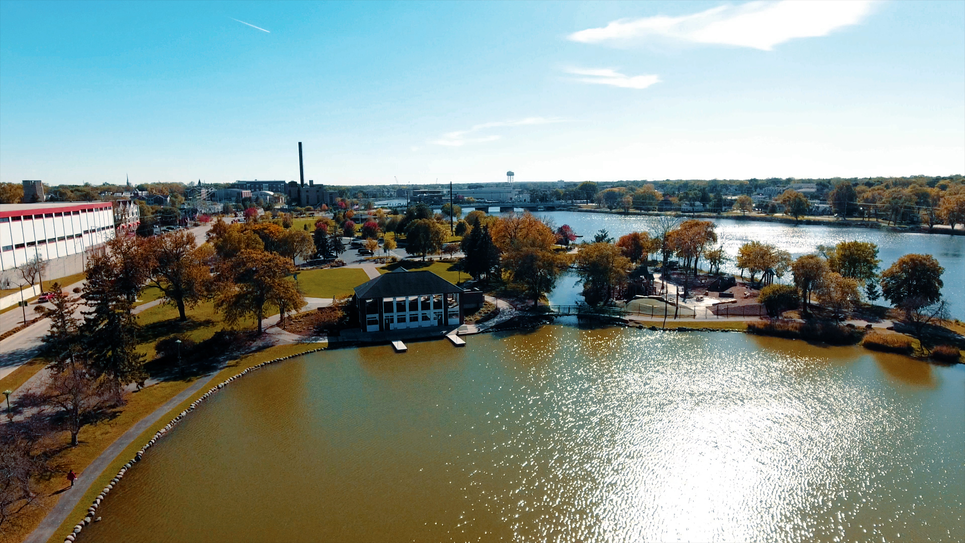 A Guide to Enjoying Your Next Visit to Beloit!