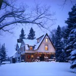 Wisconsin Bed & Breakfast Association