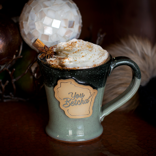 5 Cool Places to Get a Warm Drink in Wisconsin