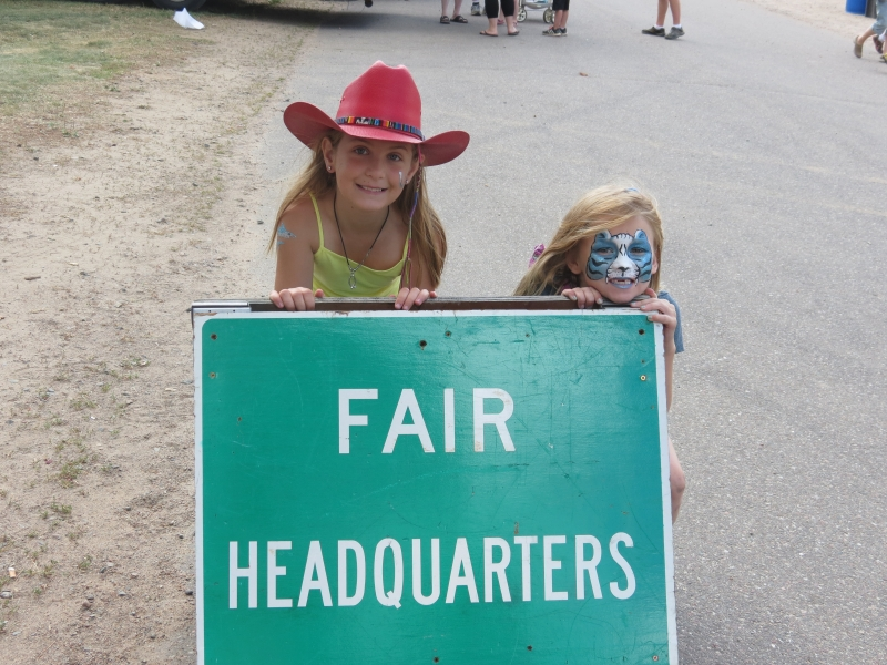 onediacountyfair