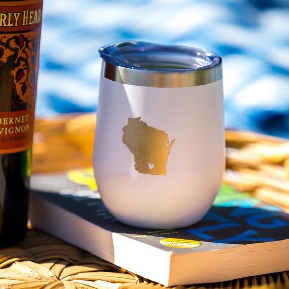 10 Gift Ideas for the Wisconsinite in Your Life