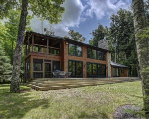Wisconsin Home by RE/MAX